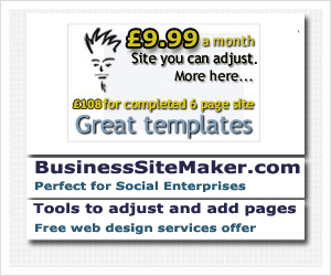 3980713a33ba Social Enterprise Directory : Find local companies to support ...
